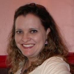 Rachel Hagedorn