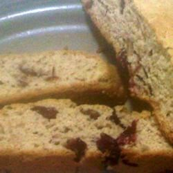Orange Biscotti Recipe