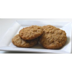 smita_oat_pb_cookie
