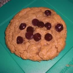 PB Cup Cookie