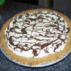 Peanut Butter Pie XIX Recipe