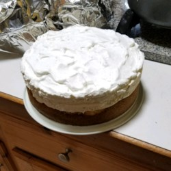 the best vanilla bean cheesecake printer friendly