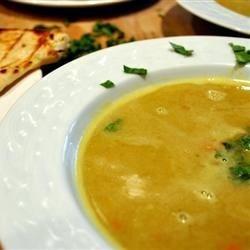 Photo of Mulligatawny Soup II by MC