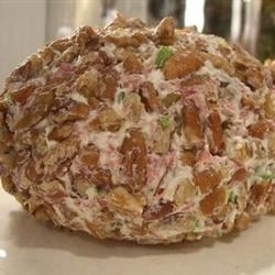 Beef Ball Recipe