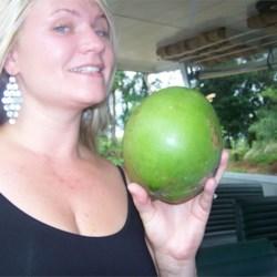Kara con coconut
