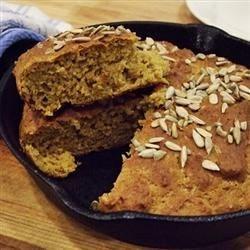 Photo of Butternut-Yogurt Bread by I Love Spatula