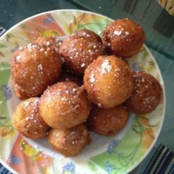 russian doughnuts printer friendly