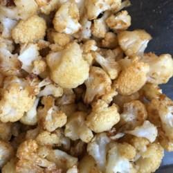 popcorn cauliflower printer friendly
