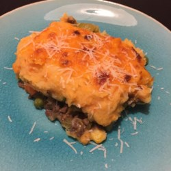 instant pot r shepherds pie with potatoes and yams printer