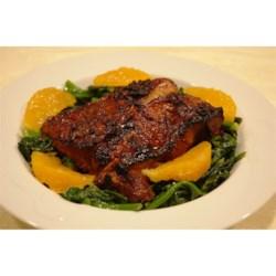 Image of Asian Pork Tenderloin, AllRecipes