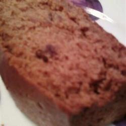 Eggless, Milkless, Butterless Cake II