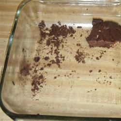 Photo of Nutty Brownies by Neva  Mathes
