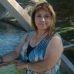 Elizabeth Castro