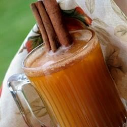 Instant Russian Tea Recipe