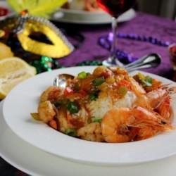 chef johns shrimp etouffee recipe photos