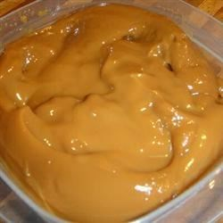 Photo of Caramel Sauce by Lorri