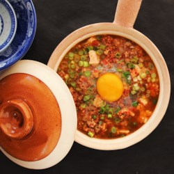 soondubu jjigae korean soft tofu stew printer friendly