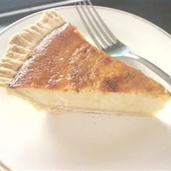 Honey Pie from Sifnos Recipe