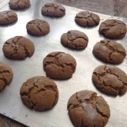??Cookie_Dough??