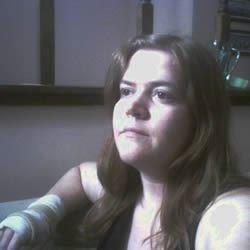My Self Portrait  :-)