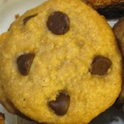 Peanut Butter Choco Chip Cookies Recipe
