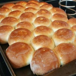 Unbelievable Rolls