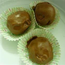 Martha Washington Candies Recipe