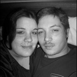 My Husband & I - 2010