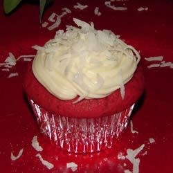 Cream Cheese Frosting I Recipe