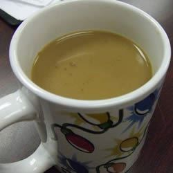 Image of Almond Coffee Creamer, AllRecipes