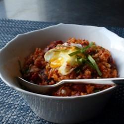 corned beef kimchi fried rice printer friendly