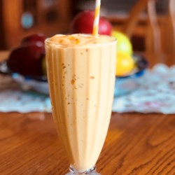 Supercharged Smoothie Recipe - Allrecipes com