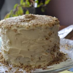 awesome carrot cake with cream cheese frosting printer