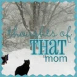 www.thoughtsofTHATmom.com