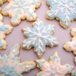 ... the best rolled sugar cookies see how to make the ultimate sugar