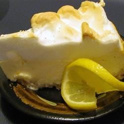 Photo of Light, Summery Lemon Cheesecake by Amy Melvin