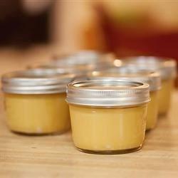 Photo of Homemade Mustard by sara