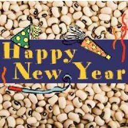 Happy 2011!!