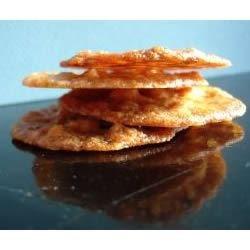Kletskopjes Recipe