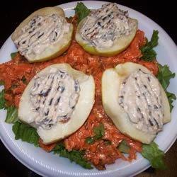 Image of Autumn Salad, AllRecipes