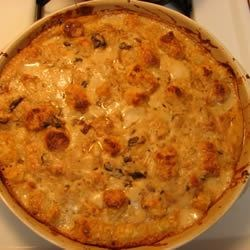Photo of Tater Tot Casserole II by Tammi