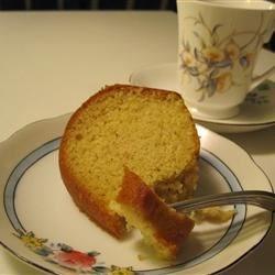 Nutmeg Feather Cake Recipe - Allrecipes.com