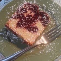 jans red velvet swirl pound cake printer friendly