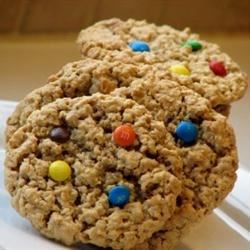 Photo of Monster Cookies I by Rene Kratz