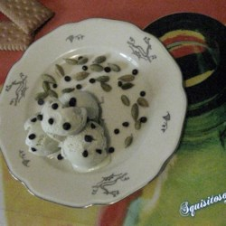 italian pistachio gelato printer friendly