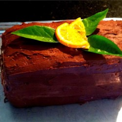 Italian Cassata Recipe