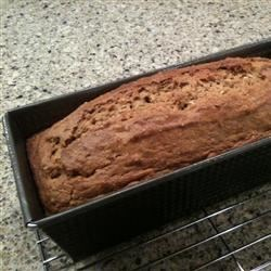 Photo of Southern Sweet Potato Bread with Pecans by Tanja Miller
