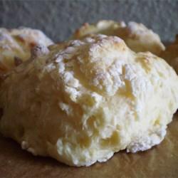 sour cream biscuits printer friendly