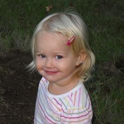 My Amelia