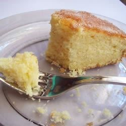 Allrecipes Recipe  Victoria Sponge Cake